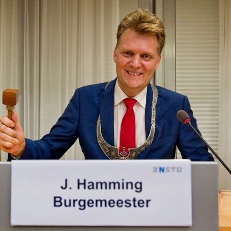 Jan Hamming (1)