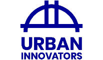 Urban-Innovators-Logo